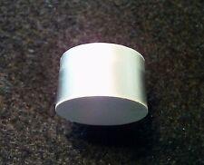 Ruthenium Precious Metal Ingot 1.76 oz >99.95% Purity