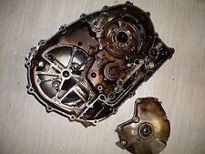 Motordeckel III Yamaha XP 500 TMax 500 04 05 06 SJ03