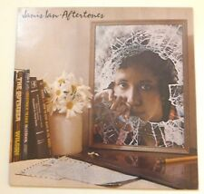 Janis Ian-Aftertones Uk Vinilo Lp