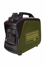 Sportsman 800 / 1000 Watt Gasoline Powered Digital Inverter Generator PR,HI & AK