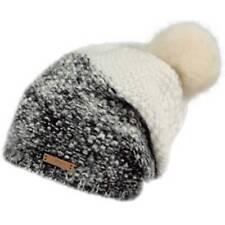 Cappelli berretti pile taglia taglia unica per bambine dai 2 ai 16 anni