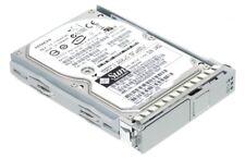 HDD SUN 540-7151-02 146GB 10K SAS 2.5'' 390-0377-03