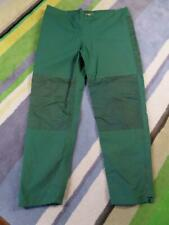 42-44 vintage CABELAS green GORE-TEX hunting pants 3XL