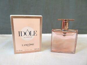 Lancôme Idôle Le Parfum Vaporisateur - Spray 25 ml in der original Verpackung
