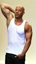 Vin Diesel Fleece Blanket Throw,Avail In Queen,Plush,Sherpa,Woven, Many Images