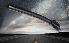 "PIAA Si-Tech 24"" Silicone Wiper Blade For Volkswagen 2007-2014 Golf Driver Side"