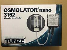 Tunze Osmolator 3152 NANO Universal ATO Auto Top Off system-New arrival 2019