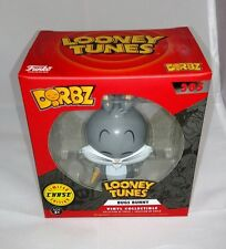 BUGS BUNNY DORBZ CHASE LIMITED EDITION LOONEY TUNES #305 FUNKO POP BRAND NEW