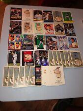Matt Holliday Parallel, Insert, Base Lot of 41 Rockies, Cardinals, A's