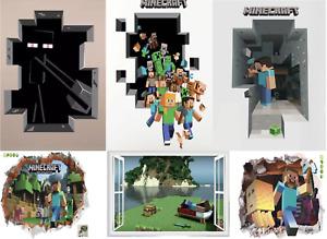 Minecraft Wand Gunstig Kaufen Ebay