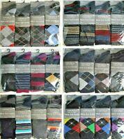 Men Gents Designer Suit Socks Wholesale Job Lot Clearance Pallet Car Boot Trade