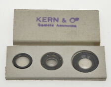 Compass, replacement optical unit for the Compass Camera, unused old stock