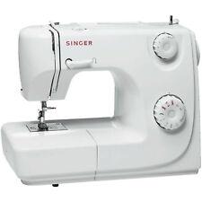 SINGER Mercury 8280 Nähmaschine