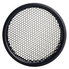 Airsoft Killflash 40mm Anti-reflection Sunshade Protective Kill Flash Cover Cap
