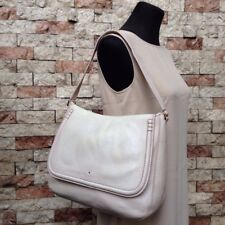 Kate Spade Cow Leather Shoulder Bag