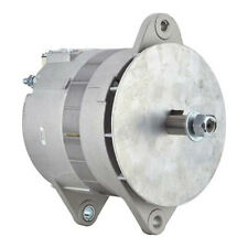 NEW 160A ALTERNATOR FITS STERLING TRUCK A9500 A9513 A9522 AT9500 AT9513 2819LC