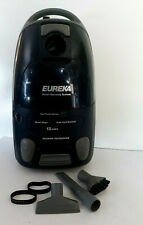Eureka Home Cleaning System Canister Vacuum Filteration Tools Belts 6982 Works!