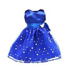 c9895d39c3883 American Girl Other Dolls | eBay