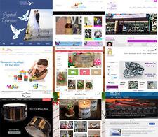 Small Business Wordpress Design KC15 Website Design Melbourne ONLY $275 NO CART