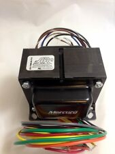 Mercury Magnetics Egnater Tweaker 40 watt Power Transformer pt eg-twk40-p/u