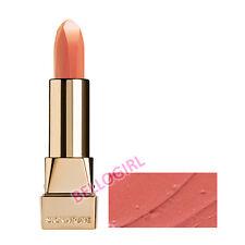 Missha [ SCR303 ] Signature GLAM-ART Rouge SPF15 / PA+ Lipstick BELLOGIRL