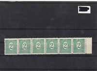 germany mint private courier stamps block ref 10215
