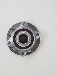 Volvo S60 S80 V70 XC70 Front Wheel Bearing Hub Assembly 513194 5x108mm 36 Spline