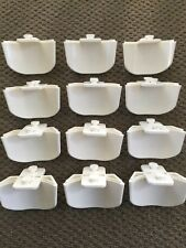 12 Piece Horse Jump Cups Cup Show Jumping OZ Made