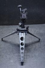 Vectronix Sst3-4 Non-Magnetic Mini-Tripod