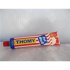 THOMY Ketchup & Mayo rot & weiß Tube 200 ml