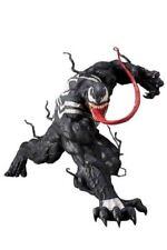 Figurines de héros de BD collection, série avec spiderman