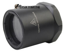LED Conversion Flashlight Head for Surefire 6P 9P G2 G3 G2Z C2 C3 D2 D3 Z2 Z3