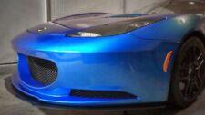 Lotus Evora Front Splitter