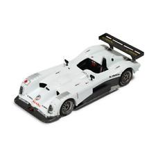 PANOZ LMP900 TEST CAR LE MANS 2000 1:43 Ixo Model Auto Competizione Die Cast