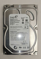 "Seagate 1.5TB Barracuda Green 7200RPM 3.5"" SATA Desktop Hard Drive ST1500DL001"