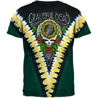 0a890b0aab6 MOONDANCE TIE DYE-Grateful Dead   Co Animals Crow Terrapin Dancing ...