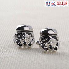 Gemelli Millennium Falcon Star Wars in sacchetto di velluto nero