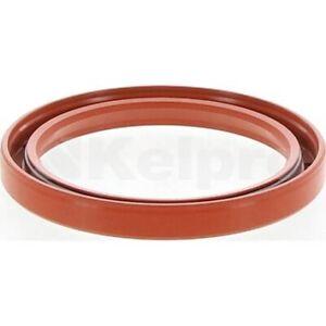 Kelpro Oil Seal 97569 fits Volkswagen Beetle 1.2 (42005), 1200 1.2 (11), 1500...