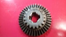 Dana Spicer 4450-1 Murray transmission bevel gear 3938