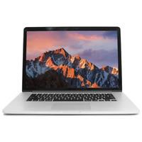 "Apple MacBook Pro 15"" RETINA Laptop 2.3GHz Core i7 / 8GB Memory / 512GB SSD"