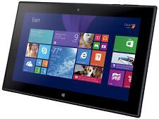 Nokia Lumia Tablet 2520 32GB, Wi-Fi + 4G (Unlocked), 10.1in - Black