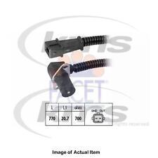 New Genuine FACET Crankshaft Pulse Sensor 9.0185 Top Quality