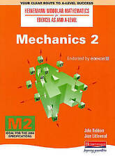 Mathematics & Sciences Adult Learning and University Mathematics Books