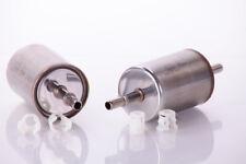 Fuel Filter Parts Plus G580
