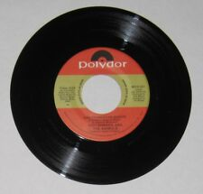 "Eric Burdon & The Animals - reissue 45 - ""San Franciscan Nights"" / ""Monterey"" NM"