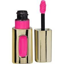 L'Oreal Paris Colour Riche Extraordinaire Liquid Lipstick # 105 PINK TREMELO