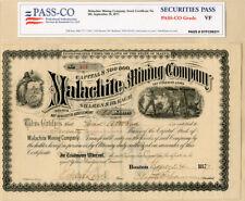 Malachite Mining Company