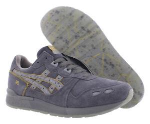 Asics Gel-Lyte Athletic Mens Shoes