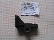 COULISSE OSCILLATION NOIR ORCA 80S  & autres MOULINETS MITCHELL REEL PART 86788