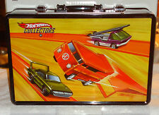 SOLD OUT Hot Wheels Collectors 12-CAR HWC™ Series Six Hot Wheels Carrying Case
